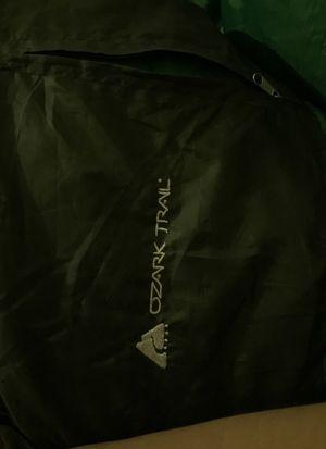 Ozark Trail sleeping bag for Sale in Milwaukee, WI