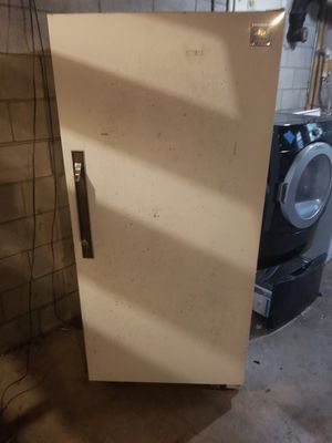 Rich Plan Freezer for Sale in La Vergne, TN