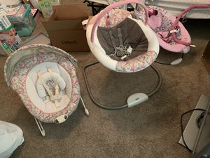 Baby items for Sale in North Little Rock, AR