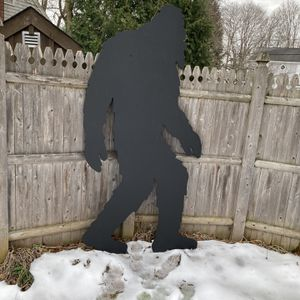 Bigfoot for Sale in Taunton, MA
