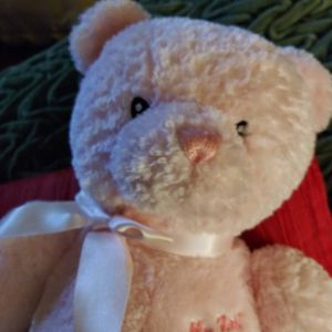 Baby Gund My First Teddy Bear for Sale in Minneapolis, MN