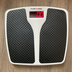 Digital Body Weight Scale Health O Meter for Sale in Durham, NC