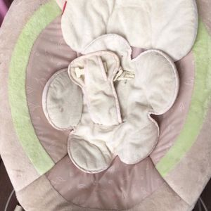 Fisher Price Bouncer Chair for Sale in Worcester, MA