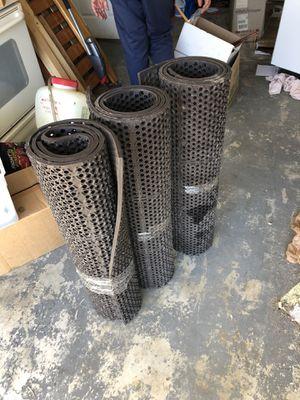 Floor Matt for kitchen for Sale in New Port Richey, FL