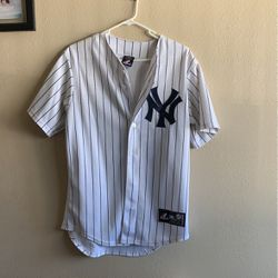 Yankees #13 Jersey for Sale in Rialto,  CA