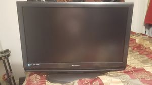HDTV for Sale in Lakeland, FL