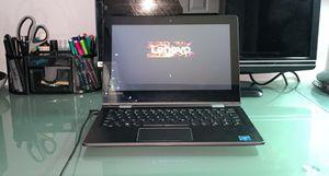 Lenovo Flex 4 2 in 1 Laptop/Tablet for Sale in Front Royal, VA