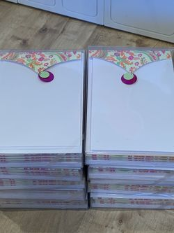 Meri Meri Invitations/Note Cards for Sale in Fremont,  CA