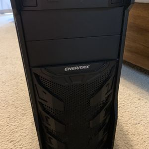 Gaming Computer for Sale for Sale in Longwood, FL