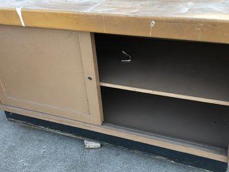 Garage Work Tables. for Sale in Sunnyside,  WA