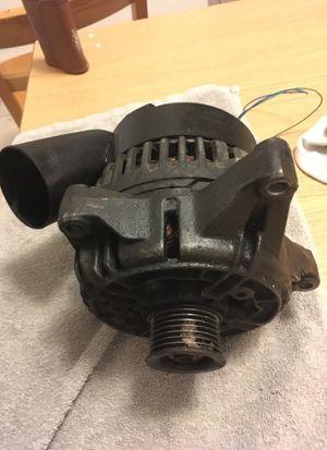 1998 740il alternator(air) for Sale in Alexandria, VA