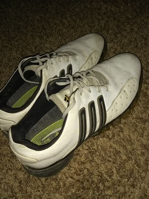 Golf Shoes for Sale in Knoxville, TN