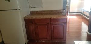Free cabinets for Sale in Everett, WA