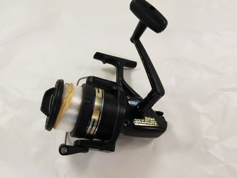 Daiwa Spinning Reel AG7000X for Sale in Los Angeles,  CA