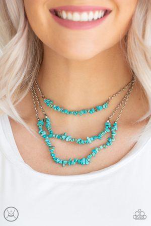 Jewelry(Rings, Bracelets, Necklace Set, Earrings) for Sale in Orange, CA