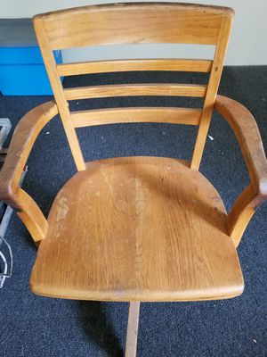 Rocking chair for Sale in Monroe, LA