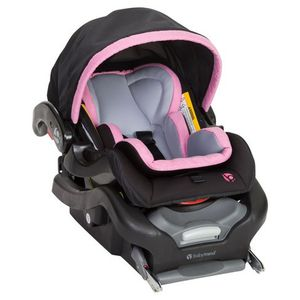 Baby trend infant car seat for Sale in Alexandria, VA