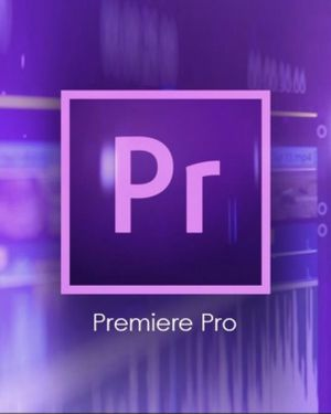 Premiere Pro | Video Editing Software 🎥🖥 for Sale in Los Angeles, CA