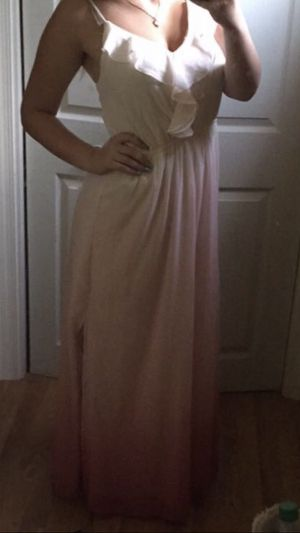 M Size Dress for Sale in Trenton, NJ