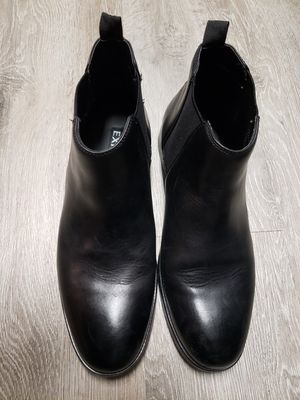 Express men boots for Sale in Irving, TX