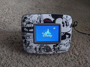 Disney Portable DVD Player for Sale in South Jordan, UT