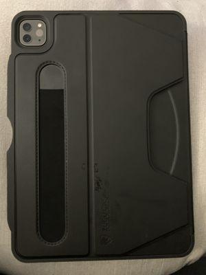 iPad Pro 11 inch Cellular for Sale in Tustin, CA
