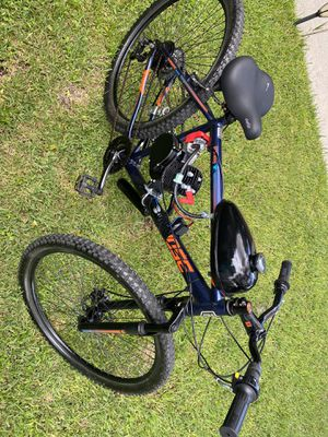 New 80cc build for Sale in Seffner, FL