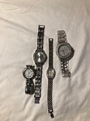 Quartz watches for Sale in Hemet, CA