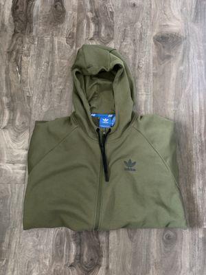 Adidas Hoodie Men for Sale in Killeen, TX