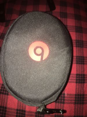 Beats solo 3 wireless for Sale in Melvindale, MI