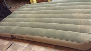 Air mattress for Sale in San Antonio, TX