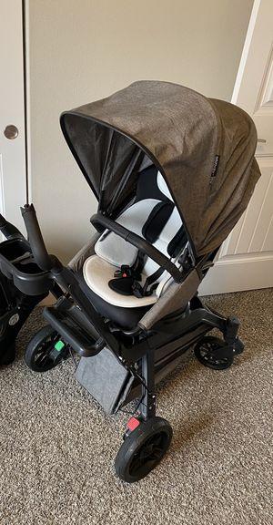 Orbit Stroller g3 for Sale in Kennewick, WA