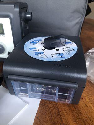Philips CPAP machine for Sale in MENIFEE, CA