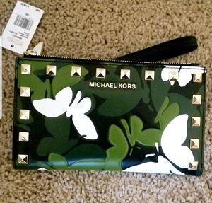 Michael Kors Wallet for Sale in Atlanta, GA