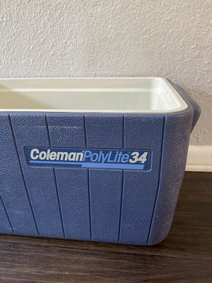 Cooler for Sale in Richardson, TX