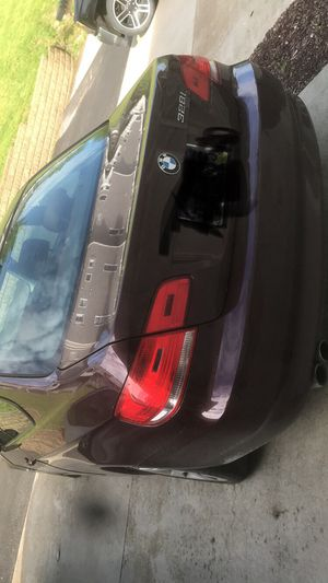 2009 BMW 3 Series for Sale in Morgantown, WV
