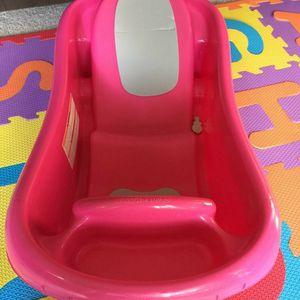 Newborn Baby Bath Tub for Sale in San Jose, CA