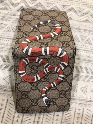 Wallet Snake for Sale in Dinuba, CA