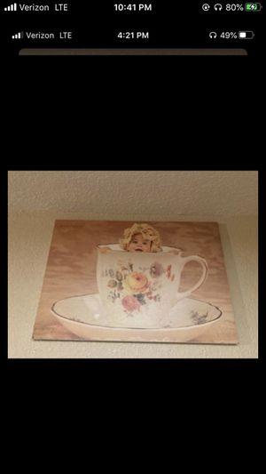 Anne Geddes artwork for Sale in San Jose, CA