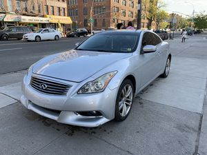2009 Infiniti G37x for Sale in Brooklyn, NY