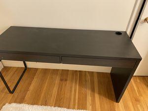 Desk for Sale in Wakefield, MA