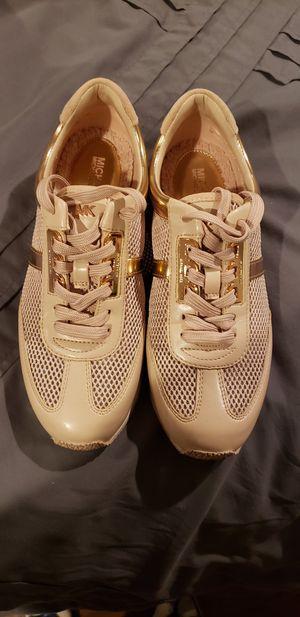 Michael Kors shoes for Sale in Plant City, FL