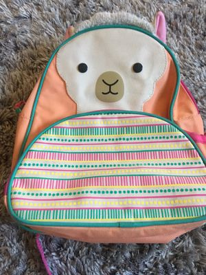 Mochila/diaper bag for Sale in Mesquite, TX
