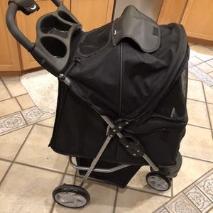 Like New Animal Stroller/carrier for Sale in San Diego, CA