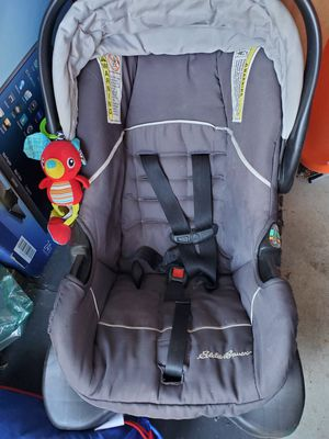 Car seat stroller for Sale in Oakley, CA