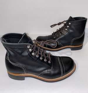 Red Wings | Boots for Sale in Tempe, AZ