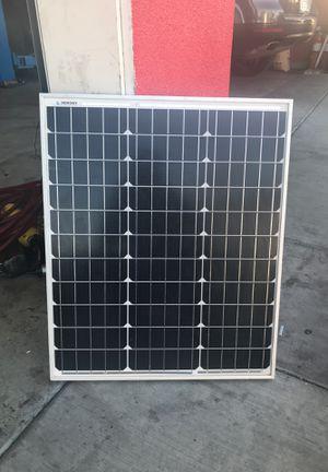 Solar panels for Sale in Pomona, CA