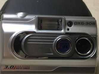 3 MegaPixel Digital Starter Camera for Sale in Port Charlotte,  FL