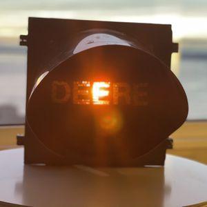John Deere Traffic Signal / Traffic Light (not toy) for Sale in Bellevue, WA