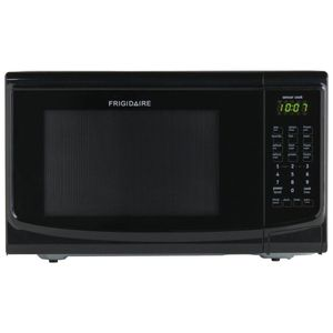 Frigidaire Counter Microwave for Sale in Peabody, MA